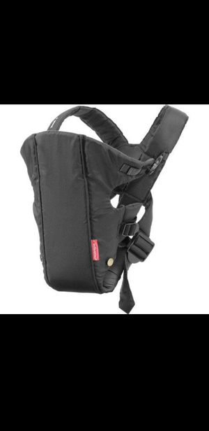 Infantino baby carrier for Sale in Hialeah, FL