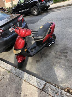 2 stroke Vento for Sale in Boston, MA
