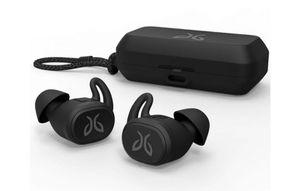 Jaybird visitas water proof, true wireless earbuds for Sale in Denver, CO
