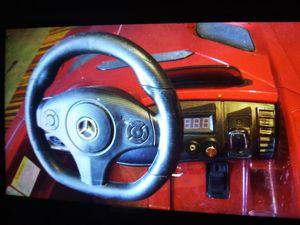 Kids Car for Sale in Phoenix, AZ