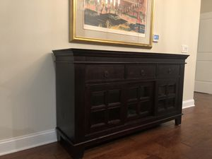 Beautiful Media Chest for Sale in Columbus, OH