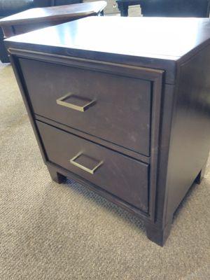 Dresser furniture for Sale in Fresno, CA