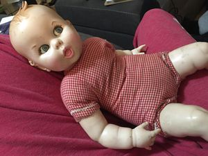 ANTIQUE GERBER BABYDOLL for Sale in Richmond, KY