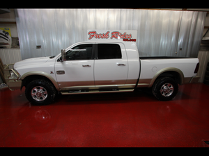 2012 RAM 2500 for Sale in Evans, CO