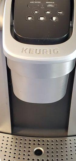 K Kup Elite for Sale in Kennewick,  WA