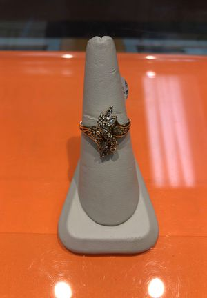 Diamond ring for Sale in Valley View, OH