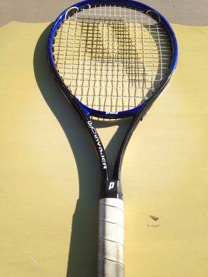 Penn tennis racket for Sale in Phoenix, AZ