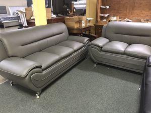 Brand new sofa loveseat $549 for Sale in Hialeah, FL