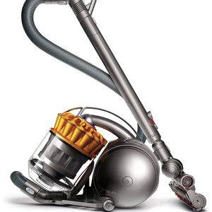 Dyson Ball Multi Floor Canister - Used for Sale in Fort Lauderdale, FL