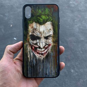Joker - phone case for iphone and galaxy for Sale in Bell Gardens, CA