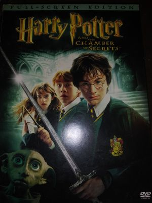 Harry Potter Excellent practically brand new watch once for Sale in Tonawanda, NY