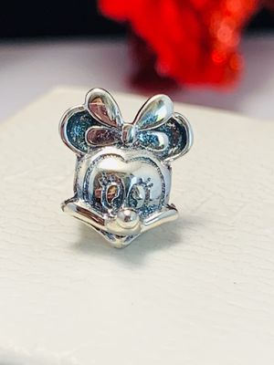 S925 sterling silver charm for Sale in San Jose, CA