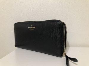 Kate Spade Wallet for Sale in Weston, FL