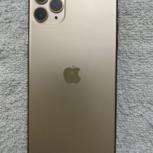 iPhone 11 Pro Max 256gb for Sale in Nashville, TN