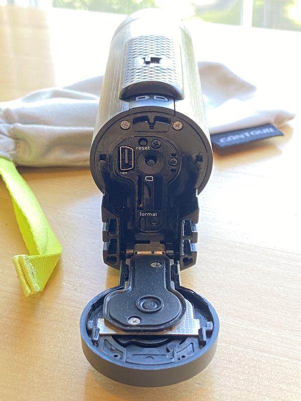 Contour Roam 2 Action Camera