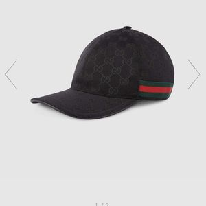 Gucci Hat for Sale in Palm Harbor, FL
