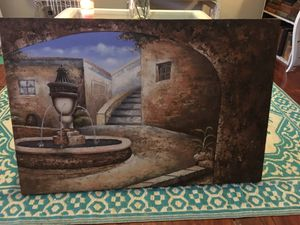 Painting for Sale in Clearwater, FL