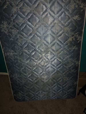 Twin Mattress for Sale in Fort Wayne, IN