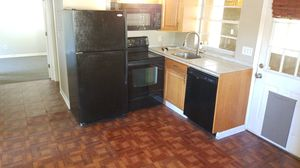 Kitchen appliance set for Sale in Tampa, FL