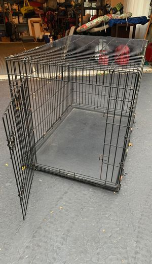 Large Dog Cage for Sale in Lake Zurich, IL