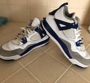 Jordan for Sale in Fresno, CA