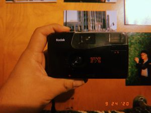 Kodak star 275 for Sale in Los Angeles, CA