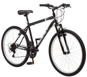 "26"" Men Roadmaster Mountain Bike for Sale in HALNDLE BCH, FL"