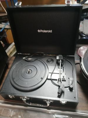 Record player for Sale in South Norfolk, VA