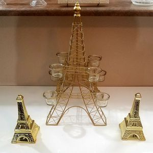 Paris Table Party Decoration set for Sale in Henderson, NV