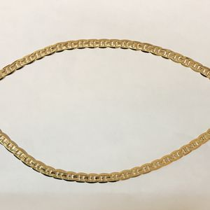 Gold Plated Chain 14k for Sale in Fort Lauderdale, FL
