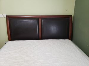 Queen Bed & Mattresses for Sale in Cocoa, FL