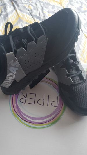 New adidas size 2 for Sale in Bakersfield, CA