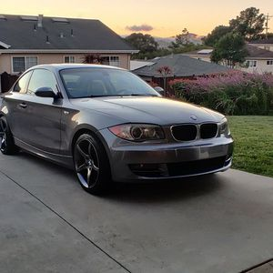 2009 BMW 128i for Sale in Redwood City, CA