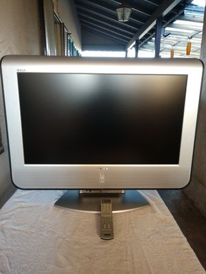 SONY KLV-32M1 for Sale in San Diego, CA