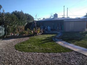 Sod and irrigation installation for Sale in Moreno Valley, CA