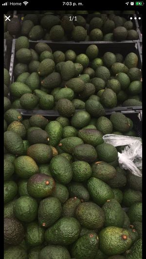 Aguacates 🥑 for Sale in Long Beach, CA