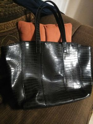 Neiman Marcus Tote Bag for Sale in San Diego, CA