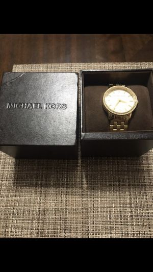 MK watch for Sale in Winter Haven, FL