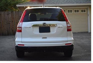 Selling By Owner 2OO8 Honda CR-V SUV 2.4L Nothing Wrong 4WDWheels Needs Nothing🍁 rvdfr for Sale in Cleveland,  OH