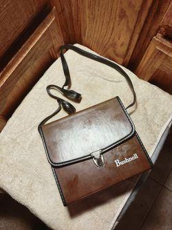 Binoculars Case for Sale in Fresno, CA