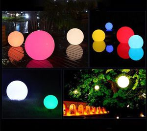 """15 pieces """"Wholesale only"""" swimming pool led lights for Sale in Bronx, NY"""
