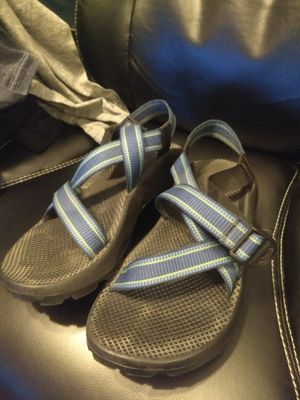 Chacos size 11 for Sale in Carrollton, TX