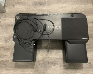 Couchmaster PC gaming set for Sale in Greensboro, NC