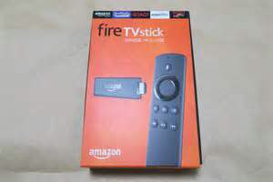 Jailbroken Amazon firestick for Sale in Northville, MI