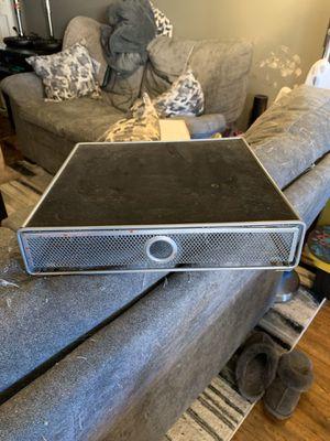 Keurig storage drawer for Sale in Oregon City, OR