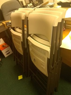 Office Furniture and Other Equipment for Sale in Torrance, CA
