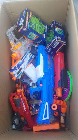 Toys for Sale in Hesperia, CA