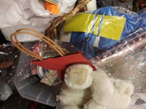 Tons of craft items. Lots are brand new. Take all for $15. Valued at $75 for Sale in St. Louis, MO