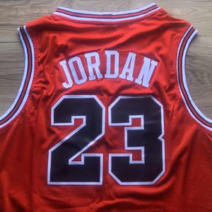 BRAND NEW! 🔥 Michael Jordan #23 Chicago Bulls Jersey + SIZE LARGE + SHIPS OUT NOW 📦💨 for Sale in Los Angeles, CA