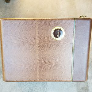 Rare REVERE.tape machine for Sale in Sedona, AZ